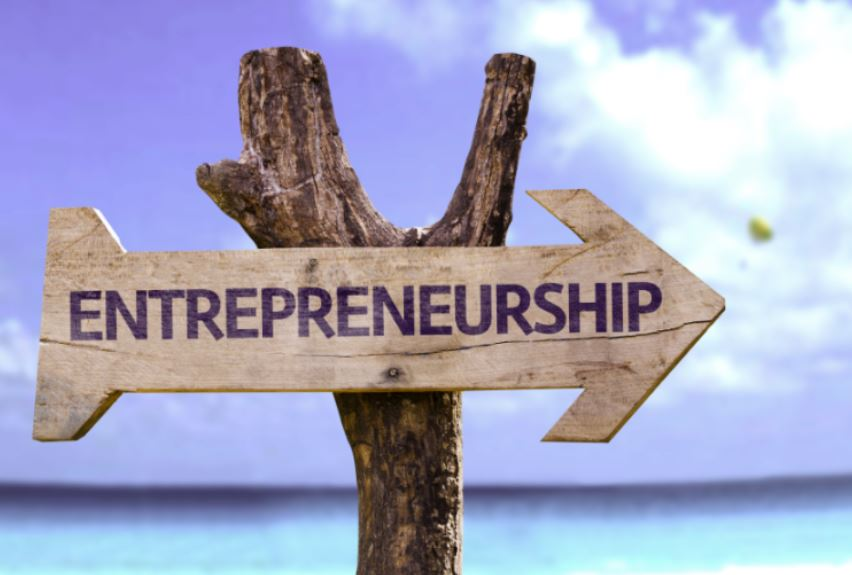 Want to quit your plum job for entrepreneurship? Here's what you must know