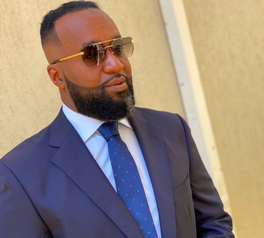 We did not have money so I dropped out of school, governor Joho reveals
