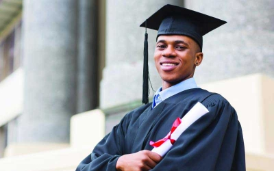 Why Kenyan universities may no longer offer diploma and certificate courses