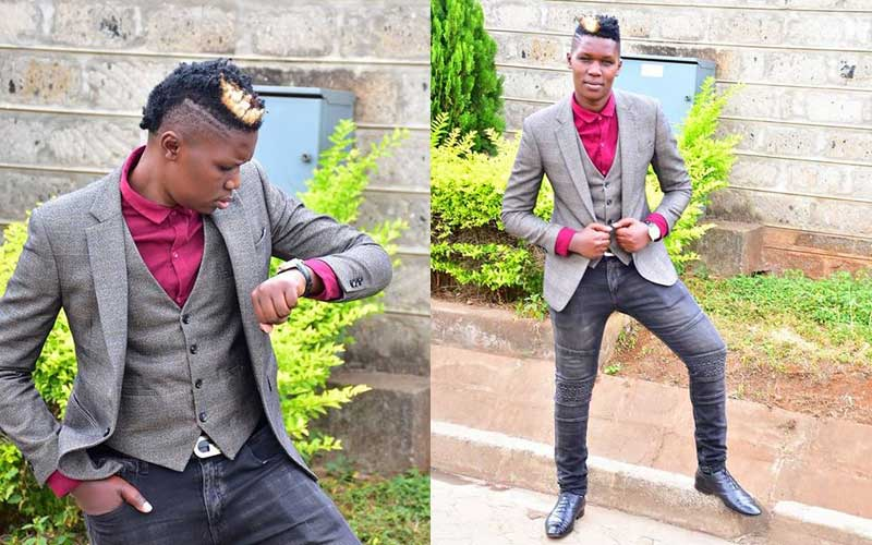 Why Owago Onyiro is smiling all the way to bank as COVID-19 hits comedians hard