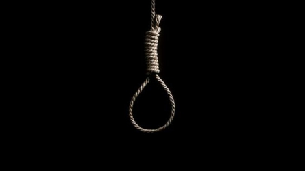 Why you could be jailed for attempting suicide