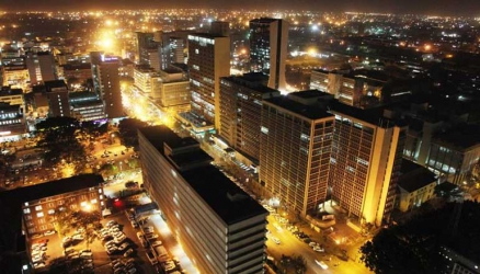 10 peculiar habits Nairobians have