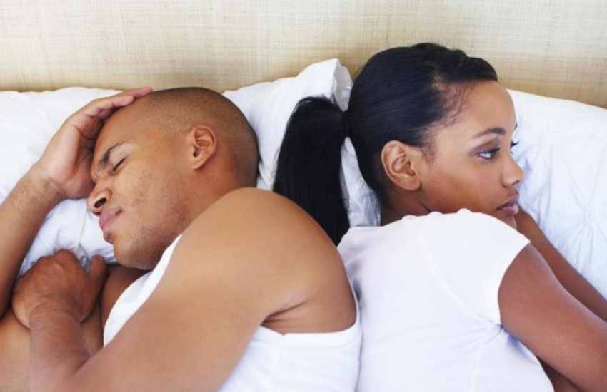5 signs you are dating an 'overgrown boy'