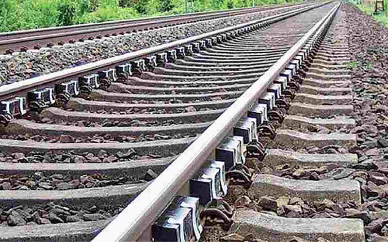 800 jobs for Kenyans? Railways set to hire for repair works