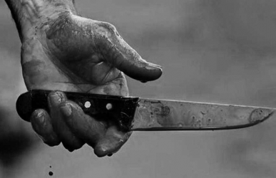Woman stabs her four-month baby to death 5 times in Gilgil