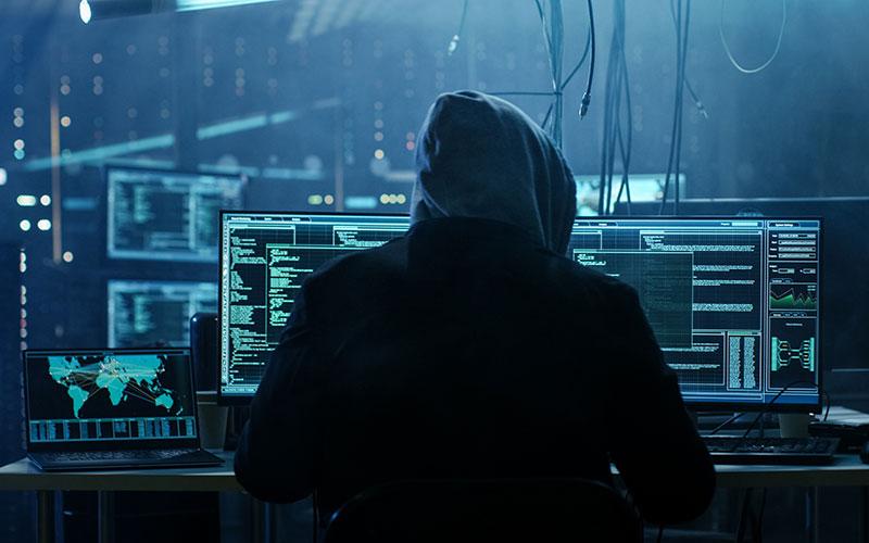 Alarm as Kenyans lose billions to cyber gangs