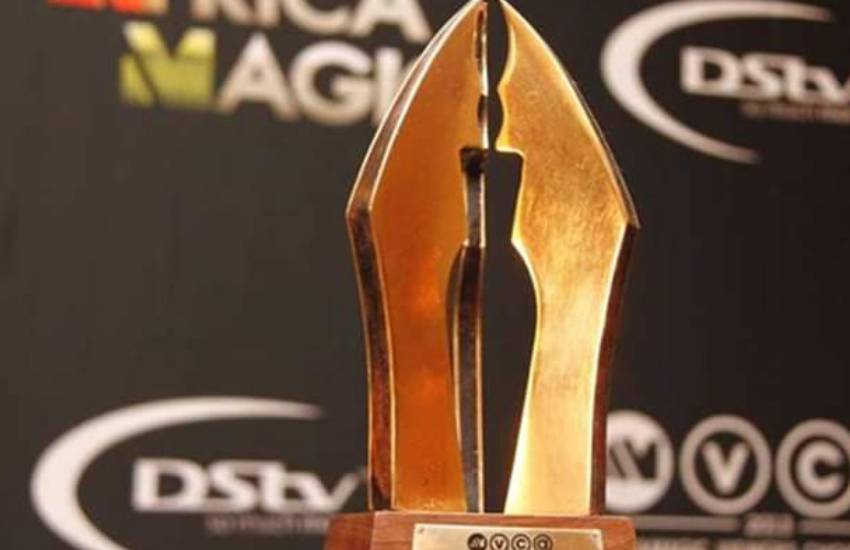 Why African Magic Viewers' Choice Awards attendees need to isolate