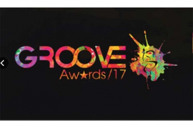 Back 2 church edition: Groove Award Nominees 2017 and how you can vote for them