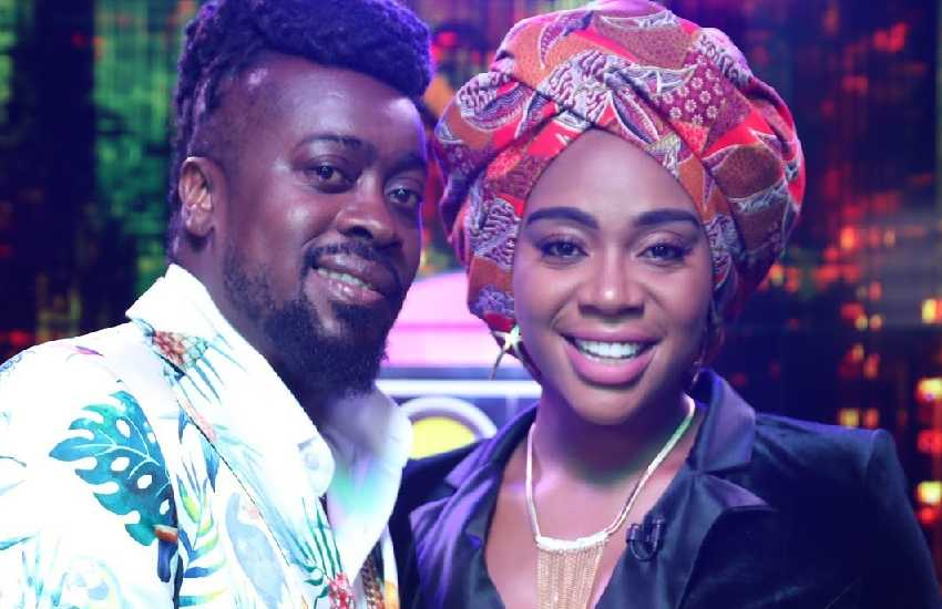 Beenie Man, politician girlfriend split after 5-years