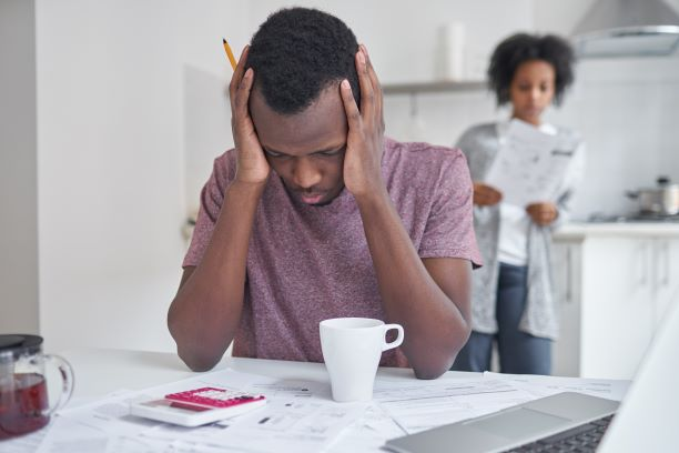 Big money mistakes you are making in your twenties