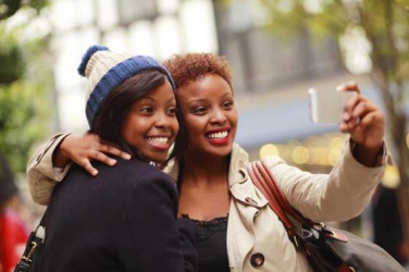 Bishop Allan Kiuna: Why you should live today by maximising the moment for a fulfilling life