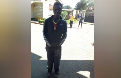 Buried a hero: Meet the street boy who drowned saving two friends
