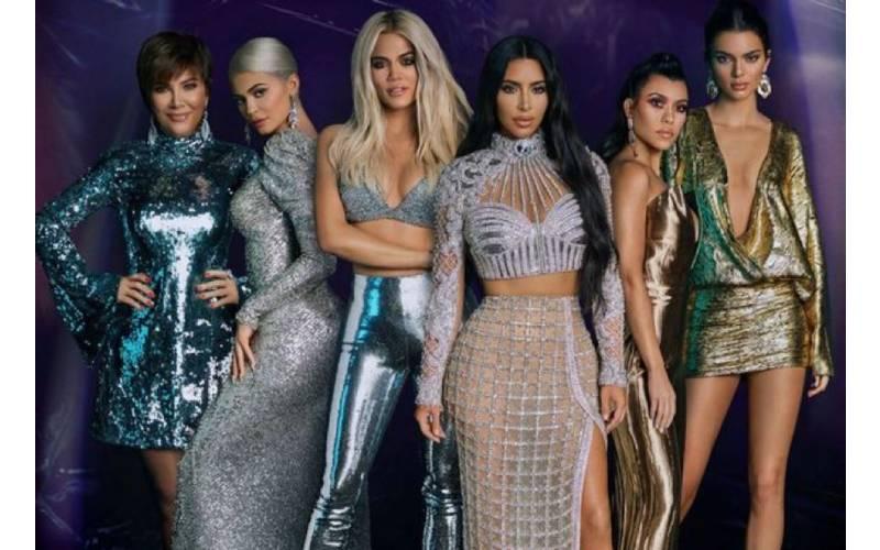 Darkest Kardashian secrets: Sex tapes, rehab, cheating, surgery and fake scenes