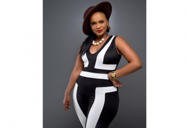 DJ Pierra shares on life in the Kenyan entertainment industry and what the business is really like