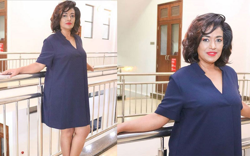 Esther Passaris' youthful looks stun netizens as she turns 56