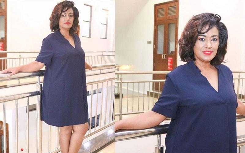 Esther Passaris' youthful looks stun netizens as she turns 56