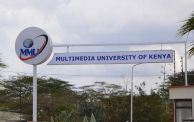 Fury as university denies students bus to attend fellow comrade's burial