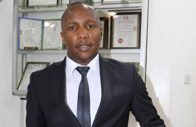 How I did it: What Sh80 taught me about building a multi-million firm