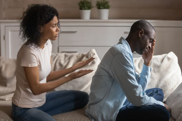 How to talk to loved ones in mental health crisis