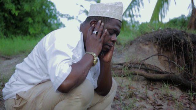I am Sh16 million in debt, Taarab singer Mzee Yusuf