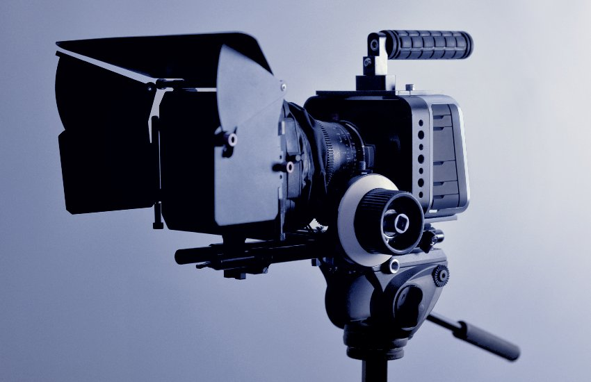 Kenyan filmmakers to get insurance, medical cover as industry kicks off reforms