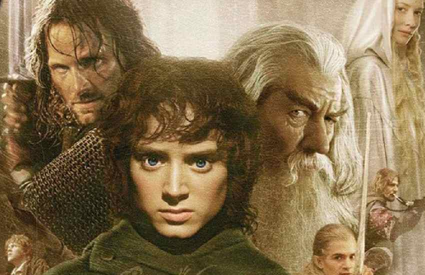 Lord Of The Rings TV series looking for 'unusual' people in bizarre casting call