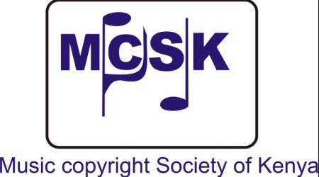 MCSK might just get their licence renewed after Copyright Board agrees to review their revoked permit