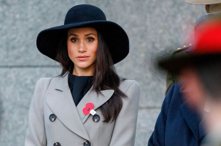 Meghan Markle says she had miscarriage, shares heartbreaking details of loss