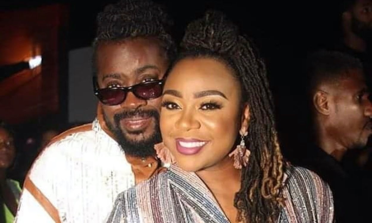 Beenie Man, politician girlfriend split after 5 years