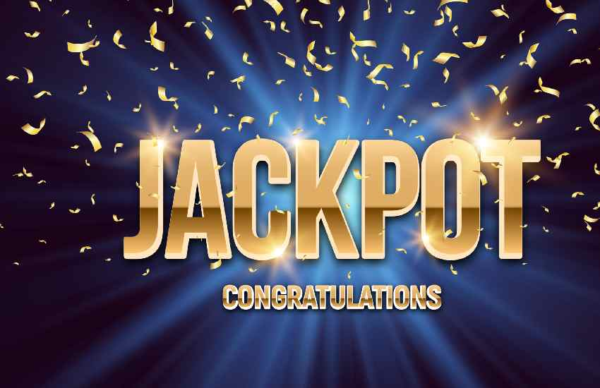 Millionaires who blew their winnings after hitting the jackpot
