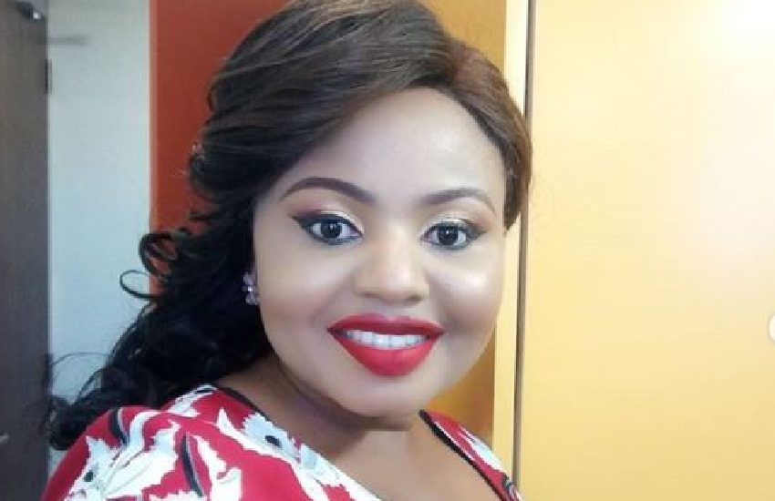 Chidzuga consoles fired Mediamax staff, shares tips on how to survive retrenchment