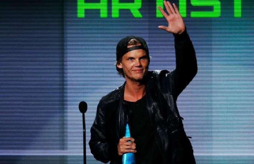 New museum to honour late Swedish DJ Avicii in Sweden