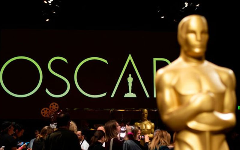 Oscars shake-up as Academy tackles racial inequality with new rules