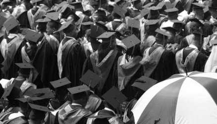 Panic over fate of degrees : Are you sure your Kenyan university degree is genuine?