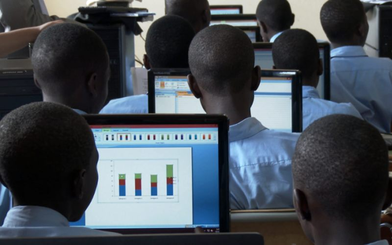 Private schools launch parallel e-learning plan, parents to pay Sh400