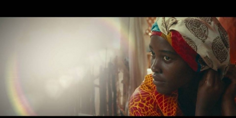 Queen of Katwe: Lupita's new movie is giving us goosebumps!!!