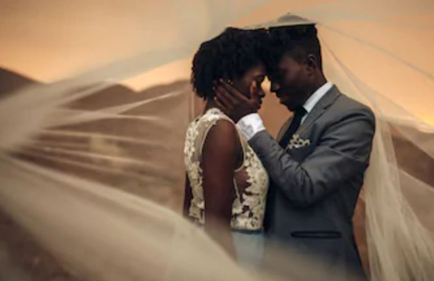 Revealed: Why Kenyan men are boycotting marriage