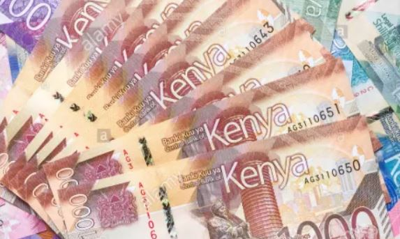 Seven ways Kenyans are making money online