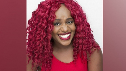 She is single and searching- 14 things you did not know about rapper Femi One