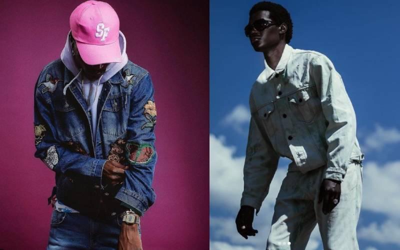 Six hidden Kenyan fashion-forward gems worth your attention in 2021