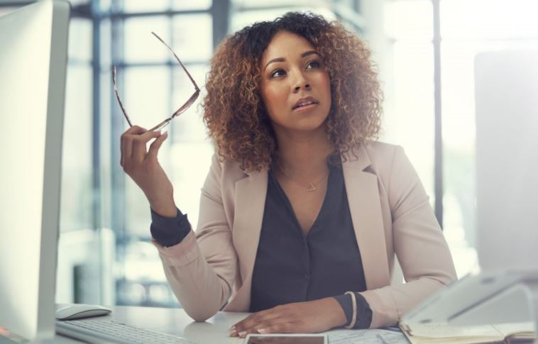 Six ways on how to improve your career today