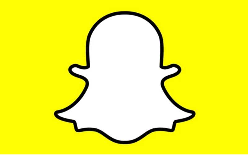 Snapchat removes controversial filter linked to car-racing tragedies