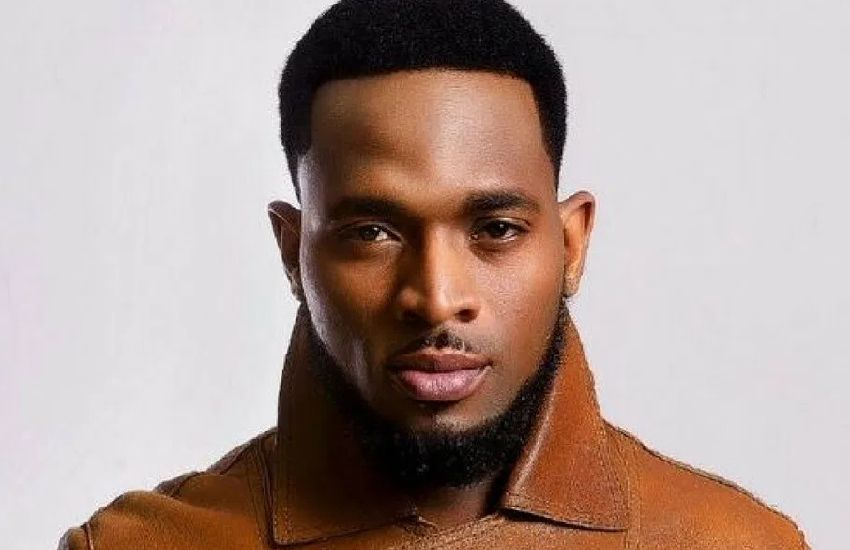 Stop the social media trial, says D'banj as rape claim against him gathers steam
