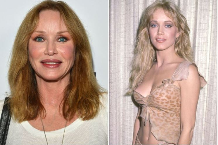 Tanya Roberts cause of death revealed after James Bond girl dies