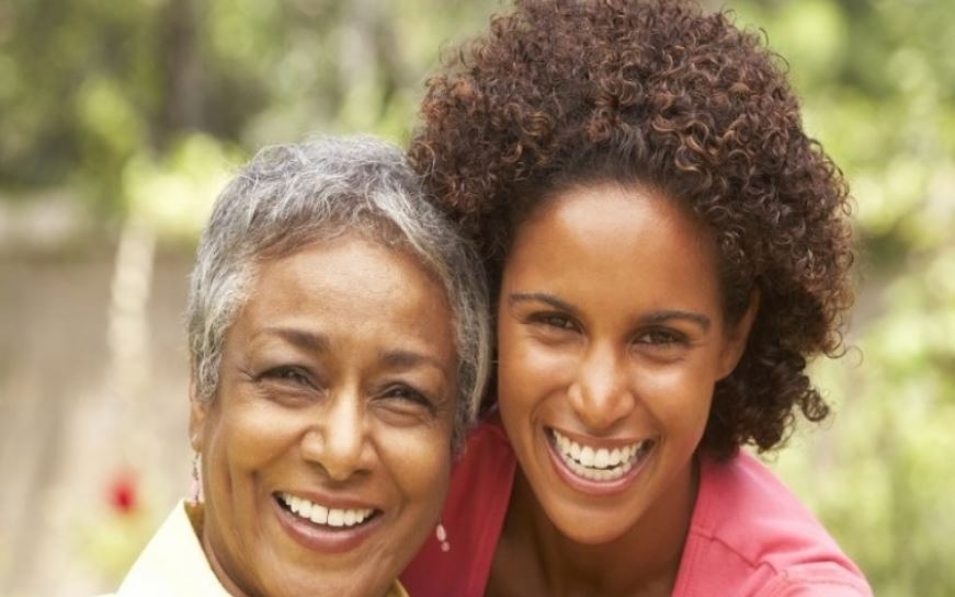 Ten tips on how to get along with your mother-in-law
