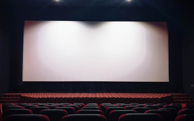 Theaters to offer low prices, discounted popcorns to tempt audiences