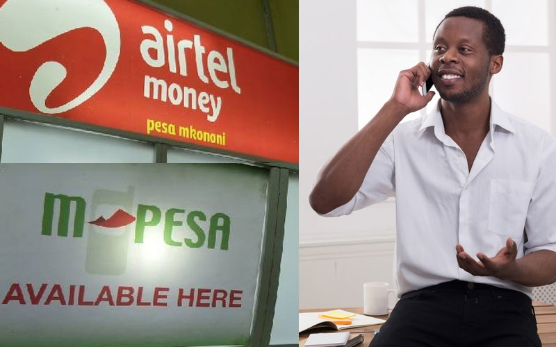 01**: Safaricom, Airtel to roll out new phone numbers as 07** runs out