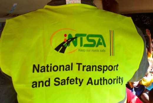 Our officer was not bitten by a snake in the bush, NTSA rubbishes reports amidst speculations