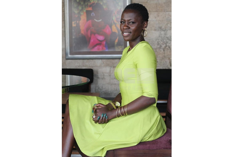 Akothee to take top KCPE candidates for a holiday