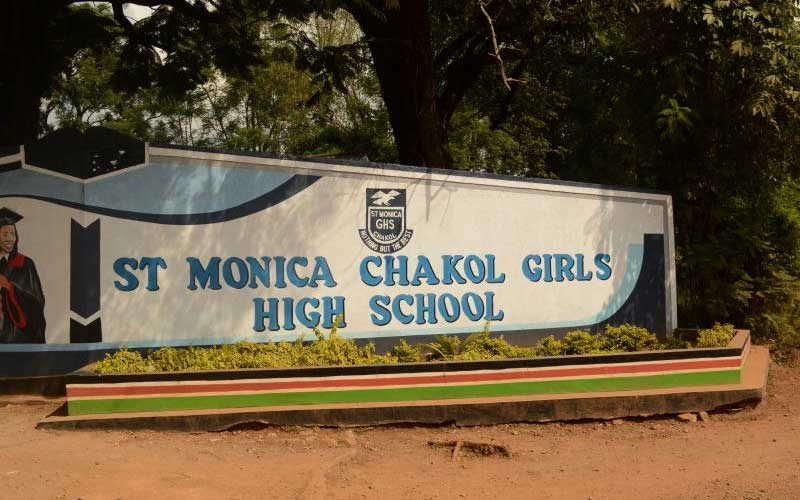 Chakol Girls probed on bhang and sex toys